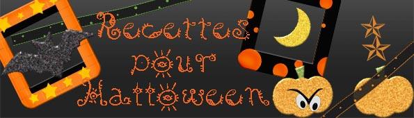 maternellems recettes d 39 halloween pour les maternelles. Black Bedroom Furniture Sets. Home Design Ideas