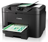 Canon MAXIFY MB2740 Printer