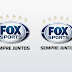 FOX Sports e FOX Sports 2 - Destaques da programação de 25 a 28 de Abril