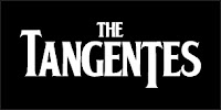 Lee la revista Tangente, toca tu vida
