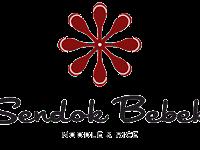 Lowongan Waiter/ss di Sendok Bebek Noodle & Rice - Semarang