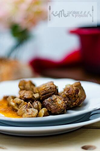 costilla-cerdo-castañas5