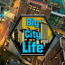 Big City Life Simulator APK