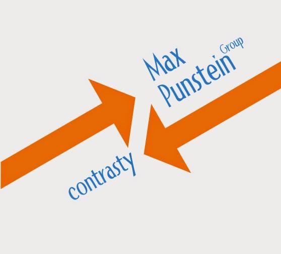http://maxpunstein.blogspot.de/p/max-punstein-productions.html
