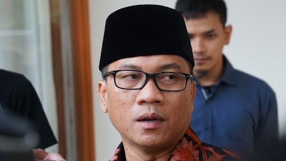 PAN: HRS Punya Andil Besar untuk Pemenangan Prabowo