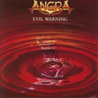 [1994] - Evil Warning [EP]