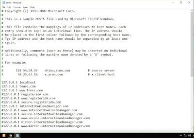 file host IDM - otakbulus.com