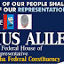 ADP : Hon. Pius Alile Documentary... See Video