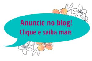 http://www.ingridaleixo.com.br/p/contato.html