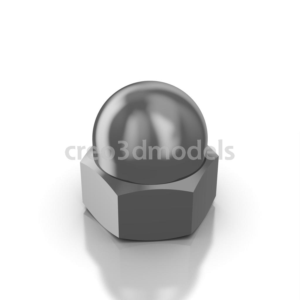 Продукция - гайка РОТ, металлорукав, переходник