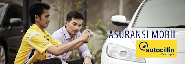 Tips Mudah Hilangkan Lecet Pada Mobil