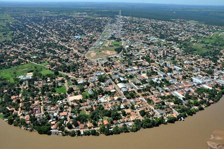 Coxim Mato Grosso do Sul fonte: 2.bp.blogspot.com