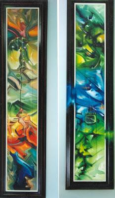 Cuadros modernos pinturas y dibujos cuadros horizontales for Cuadros verticales grandes