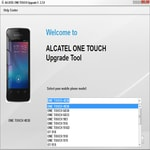 alcatel-flash-tool-free-download