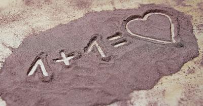 Razones que llevan a la infidelidad