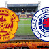 Motherwell-Rangers (preview)