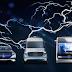 Mercedes Benz planea ofrecer diez tipos de vehículos eléctricos antes de 2022