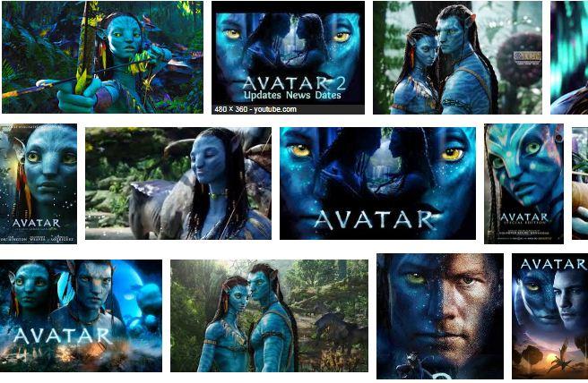 "Download"":""! @avatar 2 full movie hd   hiburan."