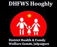 Counsellor & Block ASHA Facilitator Vacancies in DHFWS Hooghly (District Health & Family Welfare Samiti)