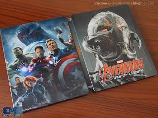 [Obrazek: Avengers_Age_of_Ultron_3D_Zavvi_Exclusiv...55D_12.JPG]