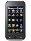 LG Optimus Sol E730 Specs