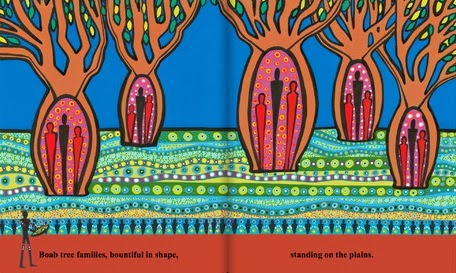 10 Books About Aboriginal Art And History You Should Know