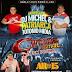 CD AO VIVO CINERAL DIGITAL - PARÁ CLUB 27-04-2019 DJ MICHEL