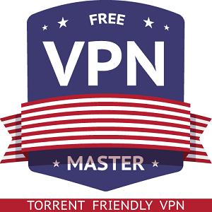 Apk Full Version Premium Terbaru Gratis VPN Master Pro v1.7.0 Apk Full Version Premium Terbaru Gratis