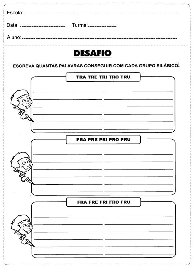 Clique para imprimir