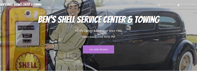 http://bens-shell-service-center-towing.business.site/