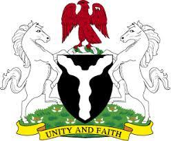 Zaben 2019, Gen Buhari, Dr Atiku