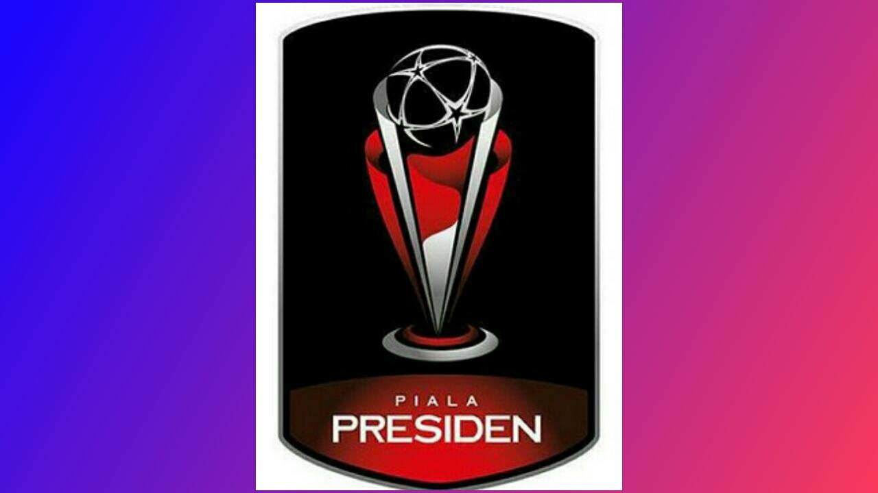 Solusi Nonton Piala Presiden untuk Pengguna Ninmedia Freesat