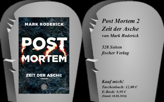 http://www.fischerverlage.de/buch/post_mortem-zeit_der_asche/9783596031436