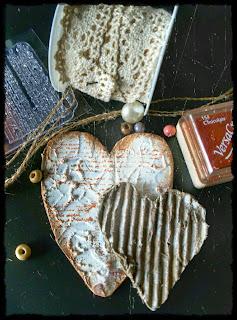corazones-scrap