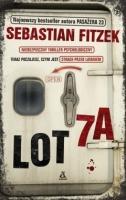 http://www.wydawnictwoamber.pl/kategorie/literacki-kryminal/lot-7a,p827137725