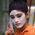 Yeh Rishta Kya Kehlata Hai : Kartik feels awkward.....
