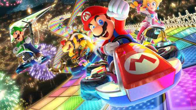 screenshot-1-of-mario-kart-8-pc-game