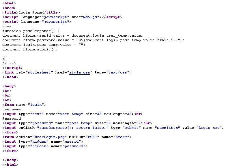 SQL Injection Via XSS | Secure Belief