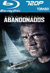 Abandonados (2015) BDRip m720p