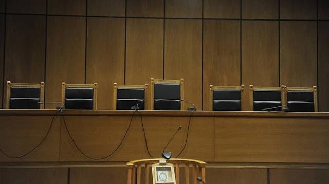 Καταδικάστηκε ζευγάρι Βουλγάρων για δολοφονία... βιαστή