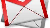 Importare e gestire altri account Email in Gmail con le caselle multiple