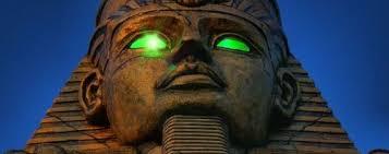 5 اكتشافات في المقابر حيرت العلماء