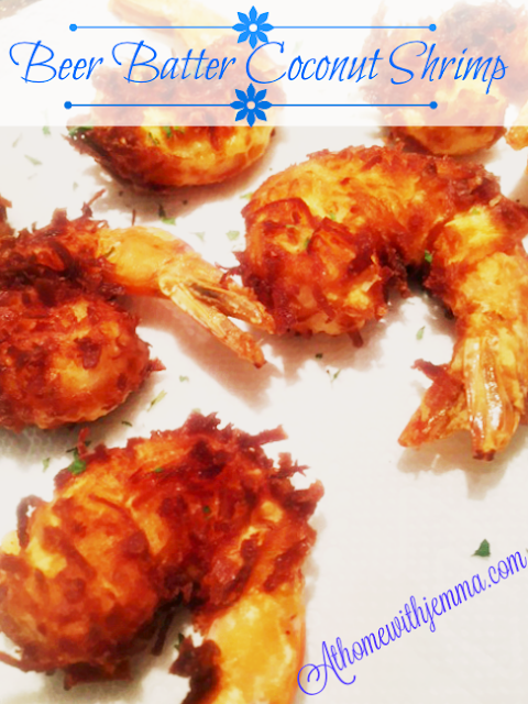 recipe-shrimp-coconut-appetizer-easy-jemma