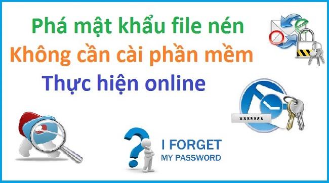 Rar Password Xyz