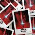 Propagando | Star Wars: Os últimos Jedi, de Jason Fry