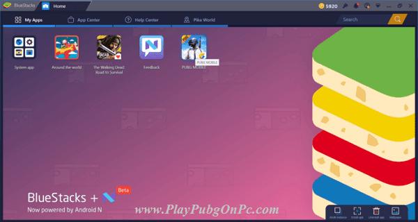 download key generator for pubg