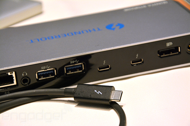 http://www.geekyharsha.in/2015/06/intel-announces-thunderbolt-3-with-usb-c.html#