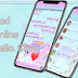 Fouad WhatsApp v7.40 Latest Update Unicorn Style Girl's Mods Edition Version By  Refeela Silva Download