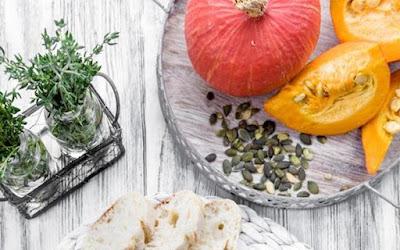Fakta, Nutrisi, dan Manfaat Kesehatan Dari Biji Labu