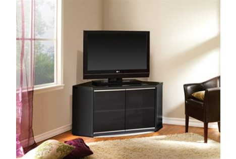Why Corner Tv Stands Don T Demand Space